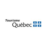 TourismeQC