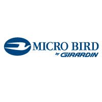 MB Girardin